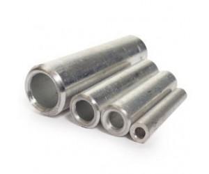 Гильза GL (ГА)-120 алюминевая КВТ