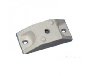Изолятор ОФП-1 (А-645 М) (77785)