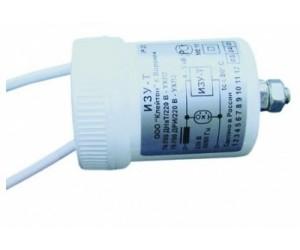 Импульсно-зажигающее устройство ИЗУ 70-700/220