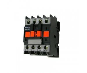 Контактор КМН-10910 9А 380В/АС3 1НО (38830)