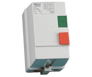 Контактор КМН-22560 25А 380В/АС3 IP54 (22362)