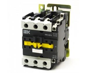 Контактор КМН-34012 40А 400В/АС3 1НО;1НЗ (24831)