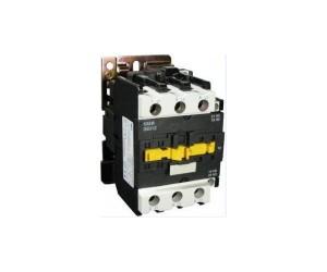 Контактор КМН-35012 50А 400В/АС3 1НО;1НЗ (23626)