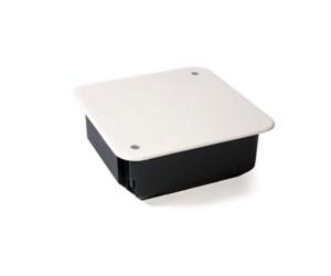 Коробка расп. 10160 (100*100*45) скр.уст. (60шт.) TYCO(87671)