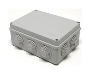 Коробка расп. 67055 (140*200*75) отк.уст. (14шт.) TYCO(13025)