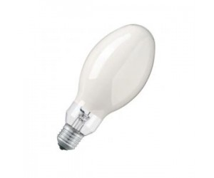 Лампа ДРЛ-125 Е27
