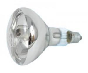 Лампа ИКЗ 215-225-250-2 КЭЛЗ