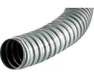 Металлорукав РЗ-ЦХ-12 (100м) (66898)