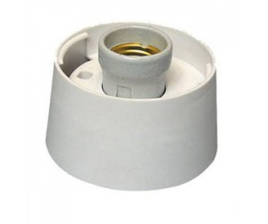 Основание прямое керам.патрон НББ 64-60 ТДМ