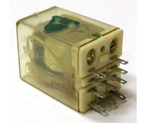 Реле РП-21-003 24В 50Гц