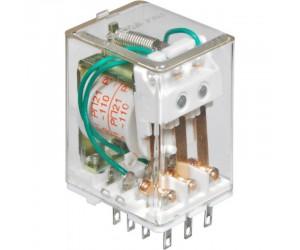 Реле РП-21-004 110В 50Гц