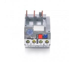 Реле РТИ-1302 электротепловое 0,16-0,25А ИЭК