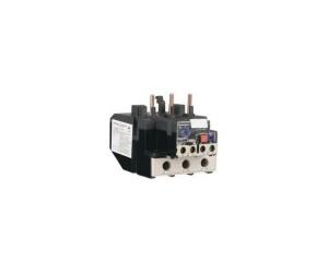 Реле РТИ/РТН-1307 электротепловое 1,6-2,5А (66423)
