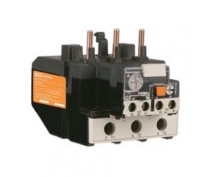 Реле РТИ/РТН-1310 электротепловое 4-6А (66958)