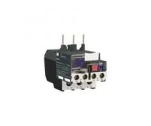 Реле РТИ/РТН-1314 электротепловое 7-10А (66987)