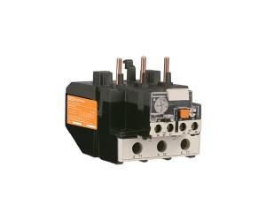 Реле РТИ/РТН-1322 электротепловое 17-25А (88860)