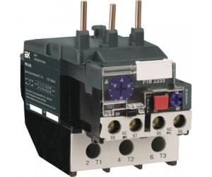 Реле РТИ/РТН-3353 электротепловое 23-32А (52947)