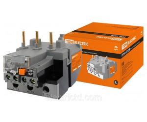 Реле РТИ/РТН-3359 электротепловое 48-65А (27328)