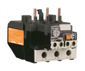 Реле РТИ/РТН-3361 электротепловое 55-70А