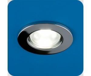 Светильник  точечный R39 хром(Norma39005)