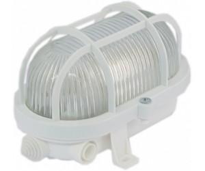 Светильник НБП 01-60-002 (ПСХ 60) бел ТДМ