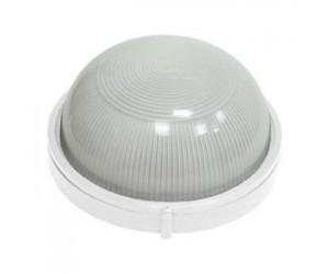 Светильник НПБ 1301 белый/круг 60Вт IP 54 94802