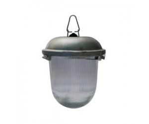 Светильник НСП 02-100-001 б/р. для произ. зданий