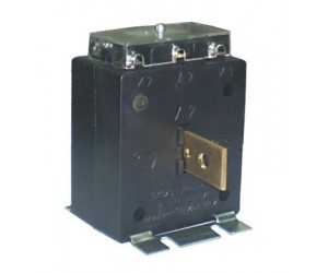 Трансформатор Т-0,66 200/5 (66725)