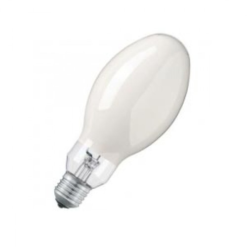 Электролампа PHILIPS газоразряд. МL 250W E40 (ДРВ 250)
