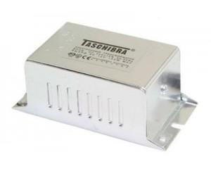 Трансформаторы для галогеновых ламп