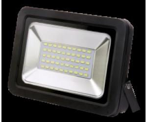 Прожекторы светодиодные ASD