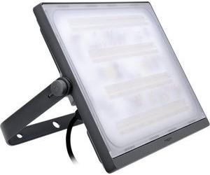 Прожекторы светодиодные Philips