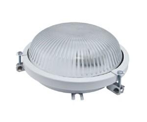 Светильники с лампами накаливания
