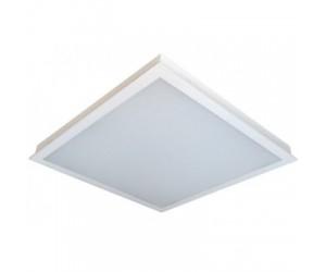 Светильники светодиодные ASD