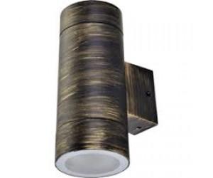 Светильники светодиодные Ecola