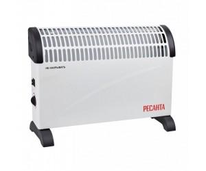 Тепловое оборудование и вентиляторы