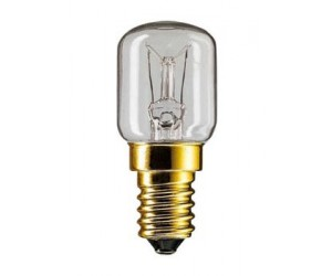 Лампы для бытовой техники