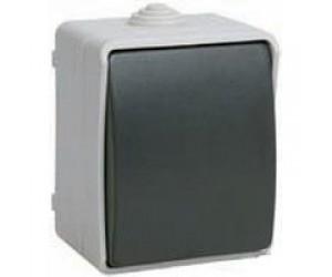ВС20-1-0-ФСр Выкл.1кл. для открытой установки (14273)