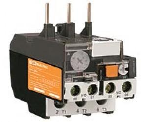 Реле РТИ/РТН-1312 электротепловое 5,5-8А (28088)