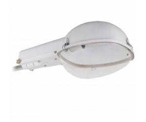 Светильник РКУ 2-250-003 с/ст с дросселем(59160)