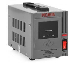 Стабилизатор  ACH-  500/1-Ц Ресанта