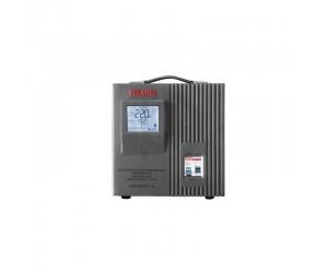 Стабилизатор  ACH- 8000/1-Ц Ресанта