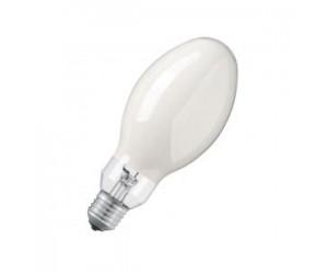 Электролампа PHILIPS газоразряд. МL 160W E27 (ДРВ 160)