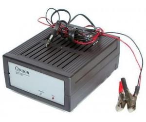 Зарядное устройство ОРИОН PW 150