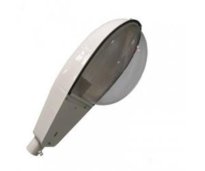 Светильник ЖКУ 06-250-001 с/с(146537)