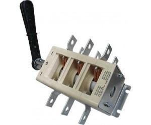 Рубильник ВР 32-35В 71250 250А (на 2 напрвления)