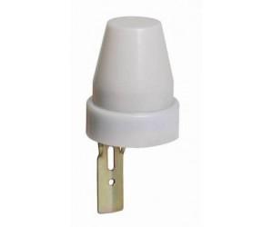 Фотореле ФР-601-1100Вт IP54 ИЭК
