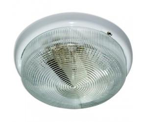 Светильник НБО 23-100-001 Элетех