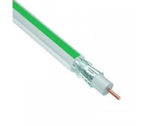Провод SAT 703 (SAT 50) B CCS/Al/Al, 75, 2431-2 (851714)