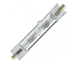 Лампа МГЛ 70W (Rx7s)